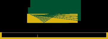 FLA-Logo-hdr-pos