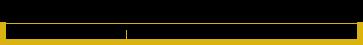FLA-Sticky-Logo-hdr-pos